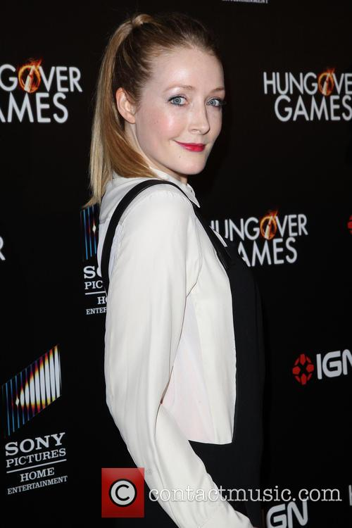 Jennifer Finnigan 9