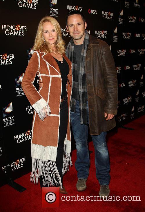 Rebecca Staab and William Devry 7