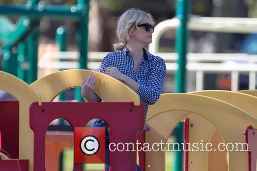 january jones january jones and son at 4065401