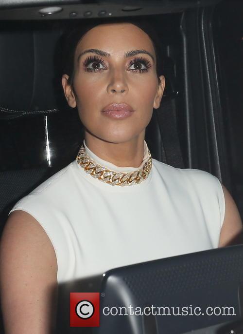 kim kardashian kim kardashian and ciara 4065347