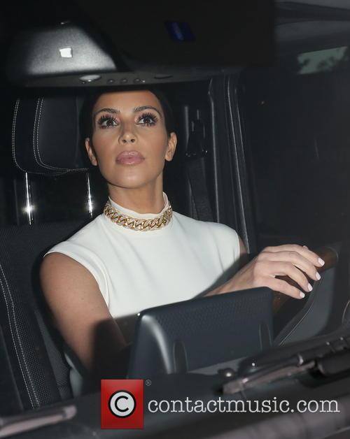 kim kardashian kim kardashian and ciara 4065354