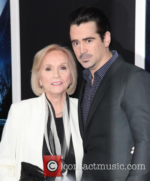 eva marie saint colin farrell world premiere of 4064100