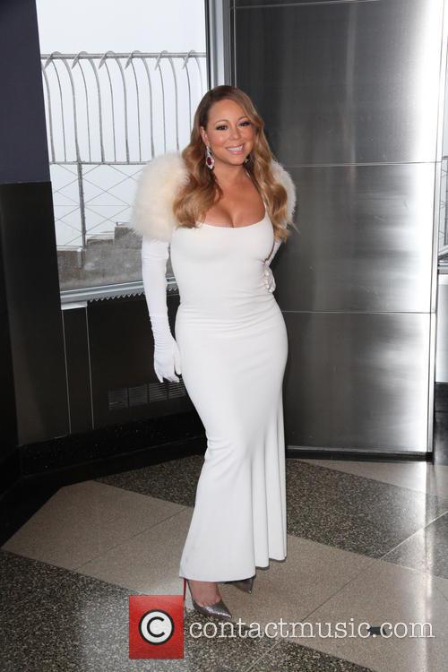 mariah carey esb to host valentines day 4066549