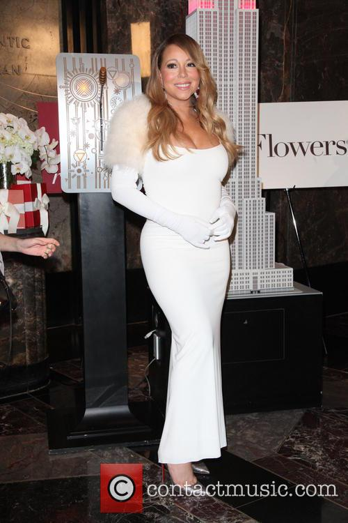 mariah carey esb to host valentines day 4066558