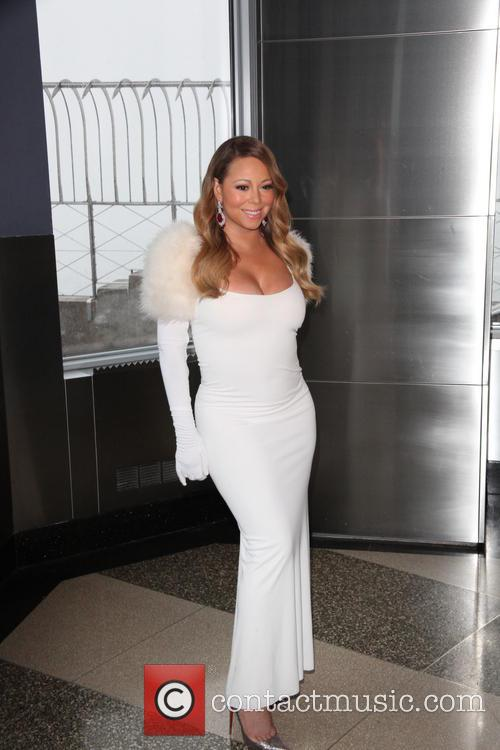 mariah carey esb to host valentines day 4066560