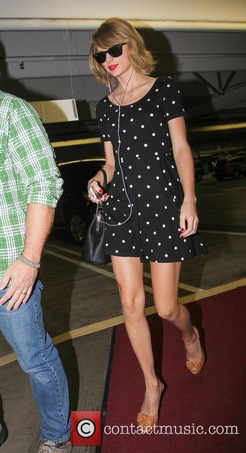 taylor swift taylor swift out shopping in 4066621