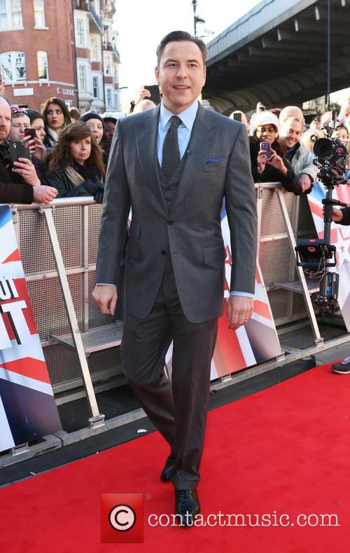 david walliams britains got talent arrivals 4066773