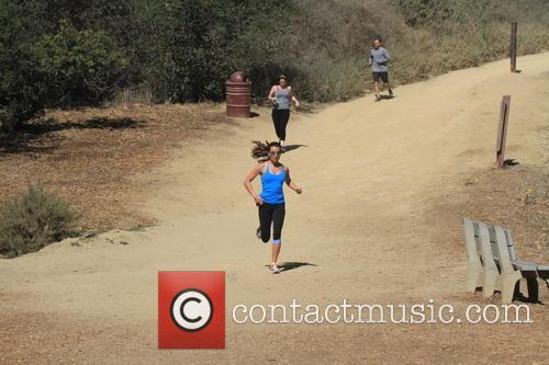 Lea Michele 29