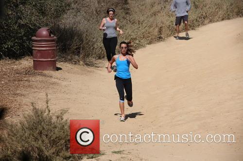 Lea Michele 37
