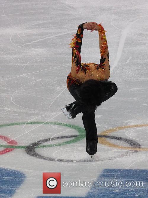 Tatsuki Machida and Japan 11