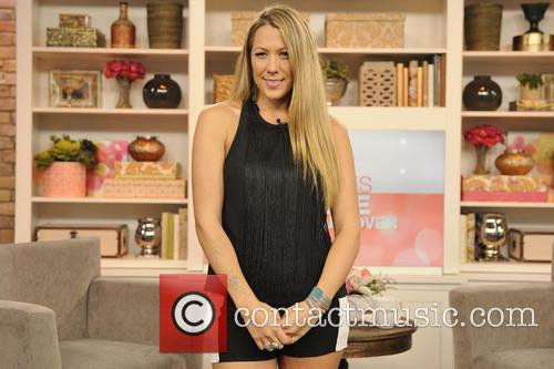 Colbie Caillat 3