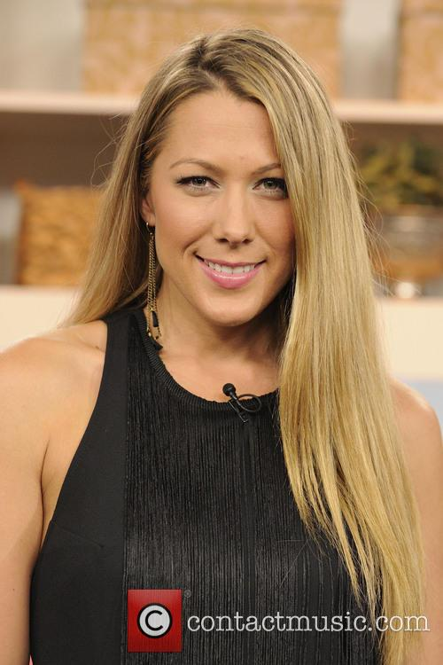 Colbie Caillat 4