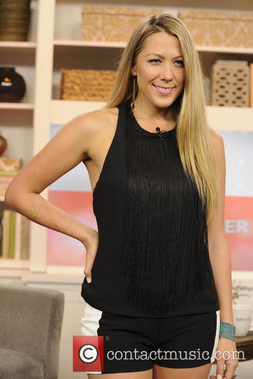 Colbie Caillat 9