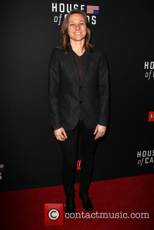 cindy holland special screening of netflixs house 4067196