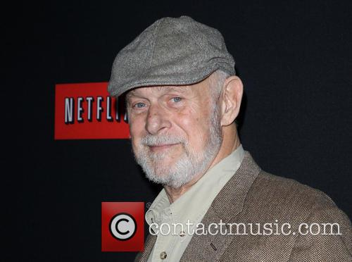 Gerald Mcraney 6