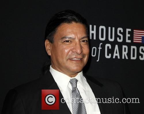 gil birmingham special screening of netflixs house 4067160