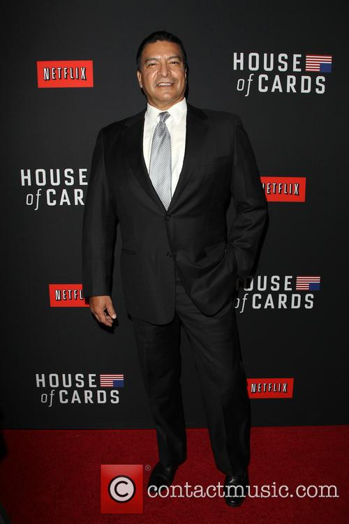 gil birmingham special screening of netflixs house 4067182