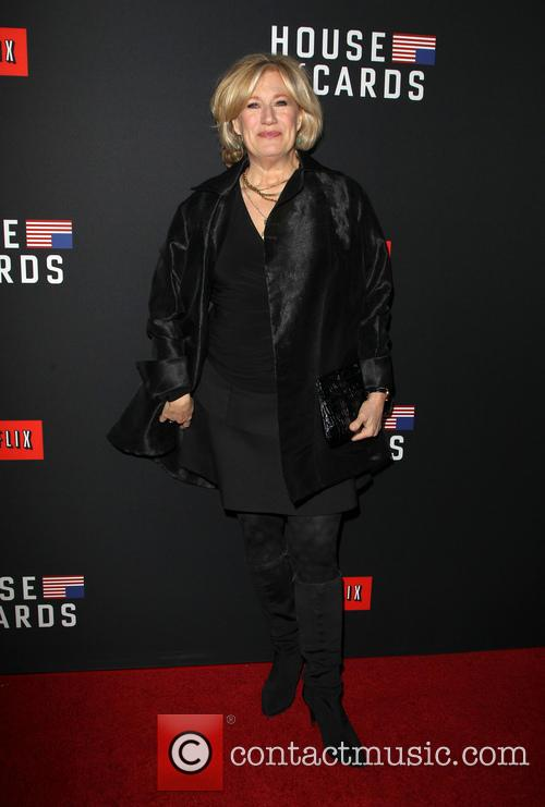 jayne atkinson special screening of netflixs house 4067075