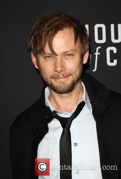 Jimmi Simpson 2