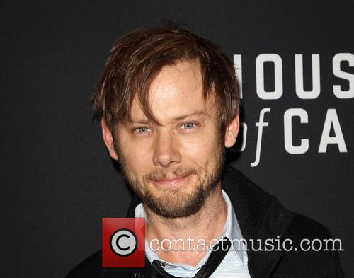 Jimmi Simpson 3