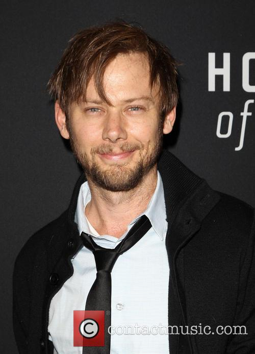 Jimmi Simpson 4
