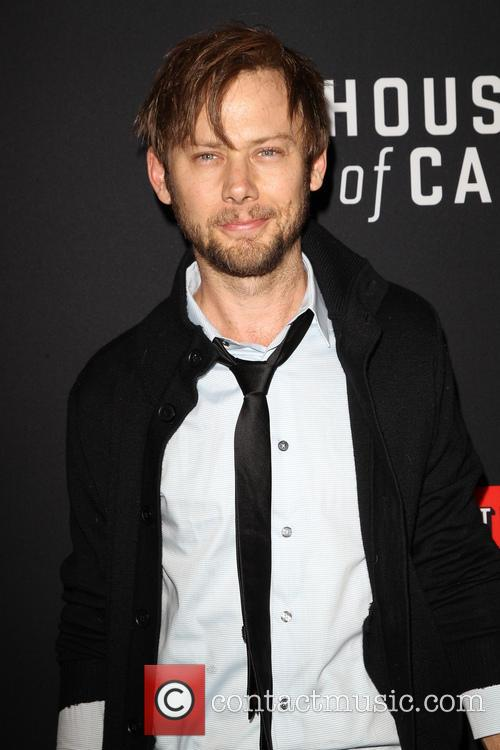 Jimmi Simpson 5