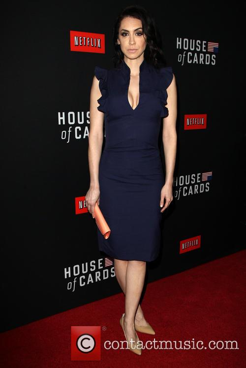 mozhan marno special screening of netflixs house 4067164