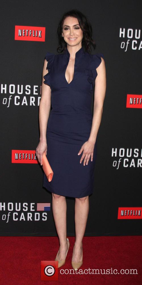 mozhan marno house of cards season 2 4067257