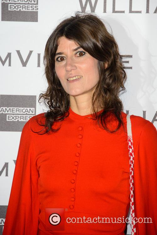 Bella Freud 1