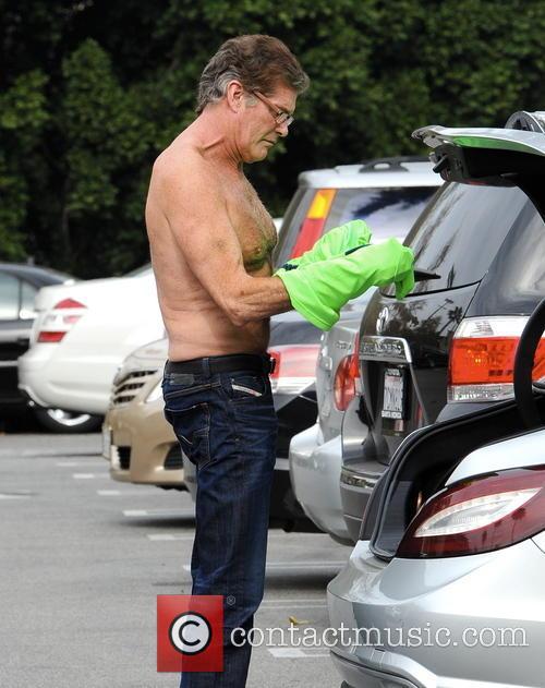 David Hasselhoff 28