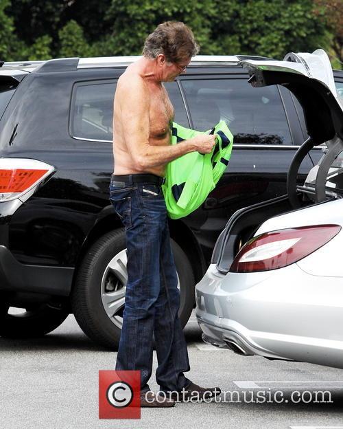 David Hasselhoff 34