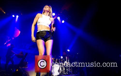 Ellie Goulding 33