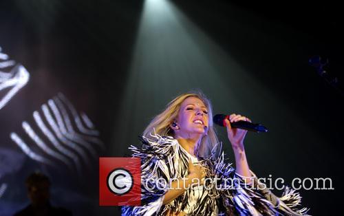 Ellie Goulding 35