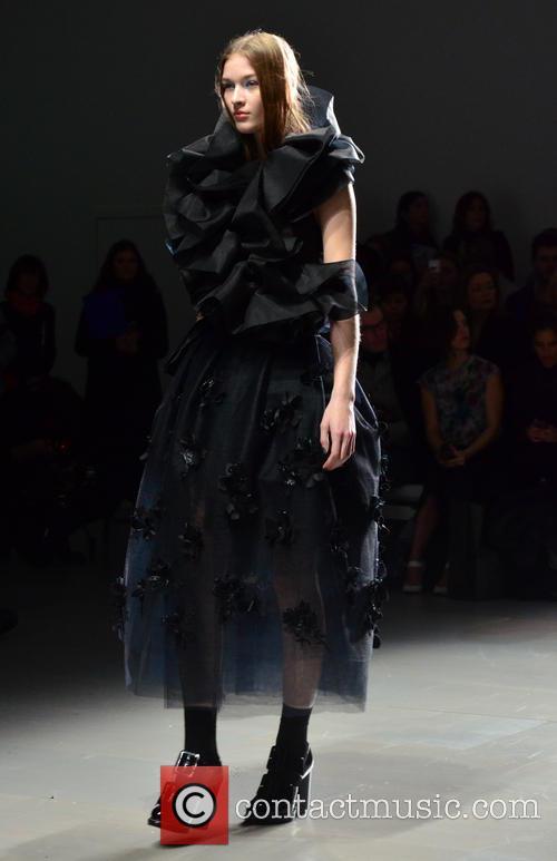 model london fashion week autumn winter 2014 4070383
