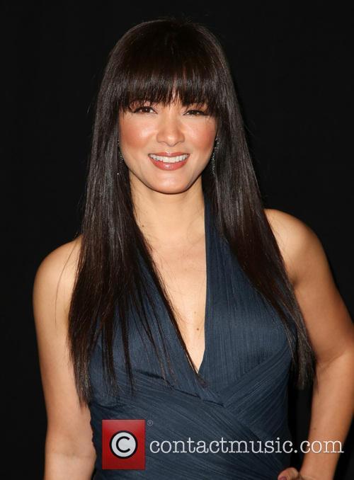 Kelly Hu 3