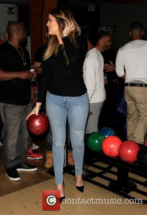 Khole Kardashian 3