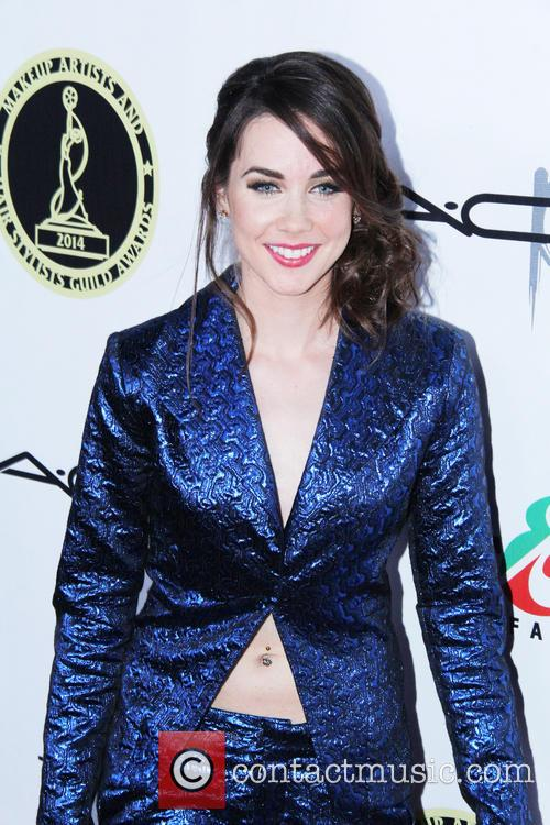 Lyndon Smith 3