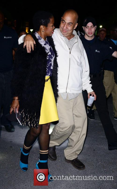 Lauryn Hill 5