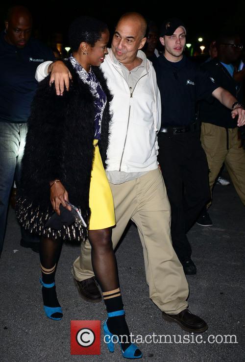 Lauryn Hill 12