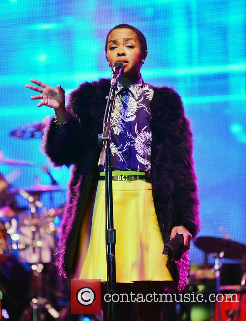 lauryn hill 21st annual 9 mile music 4070962
