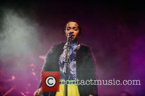 Lauryn Hill 28