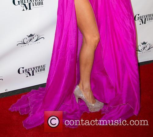 Paris Hilton 58