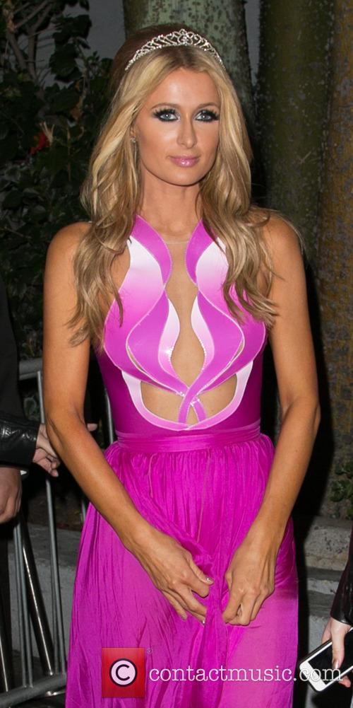 Paris Hilton 59