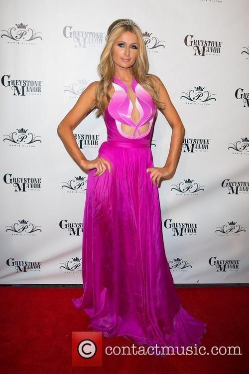 Paris Hilton 62
