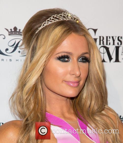Paris Hilton 64