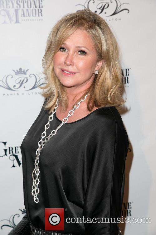 kathy hilton agekathy hilton husband, kathy hilton jennifer aniston, kathy hilton instagram, kathy hilton young, kathy hilton twitter, kathy hilton wiki, kathy hilton dresses, kathy hilton and michael jackson, kathy hilton parents, kathy hilton wikipedia, kathy hilton dress, kathy hilton 2015, kathy hilton facebook, kathy hilton biography, kathy hilton net worth, kathy hilton and kyle richards, kathy hilton house, kathy hilton kim richards, kathy hilton net worth 2015, kathy hilton age