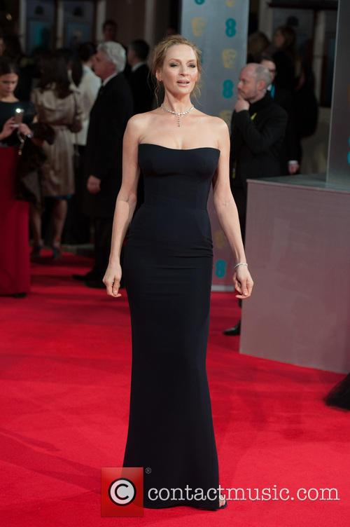 amy adams bafta red carpet arrivals 4070984