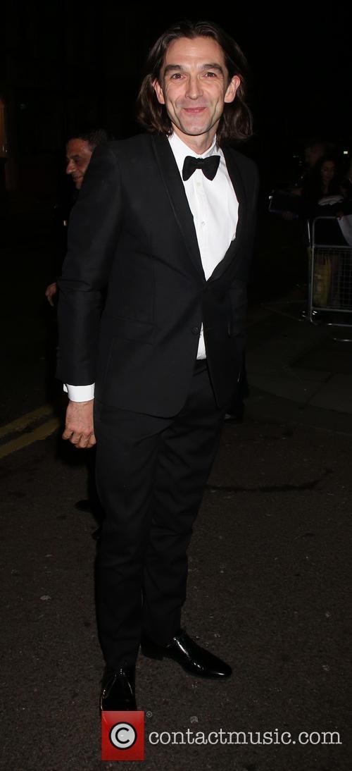 justin chadwick ee british academy film awards 4072717