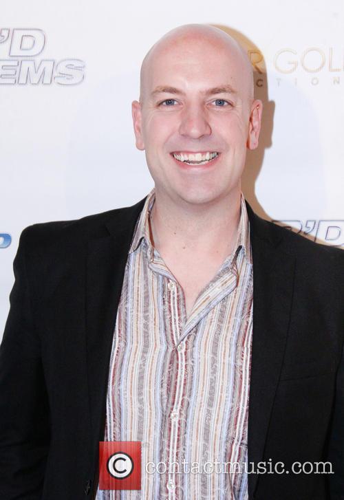 Michael Mathis 7