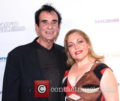 Tony Tarantino 10